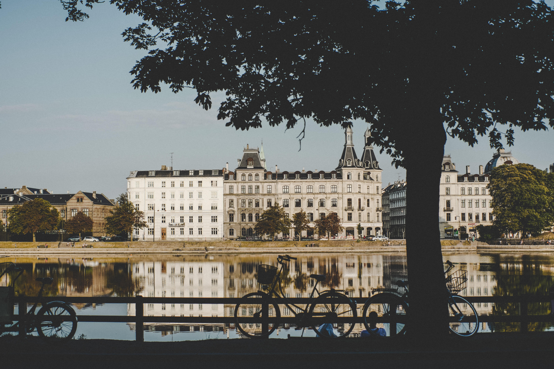 Copenhagen-16