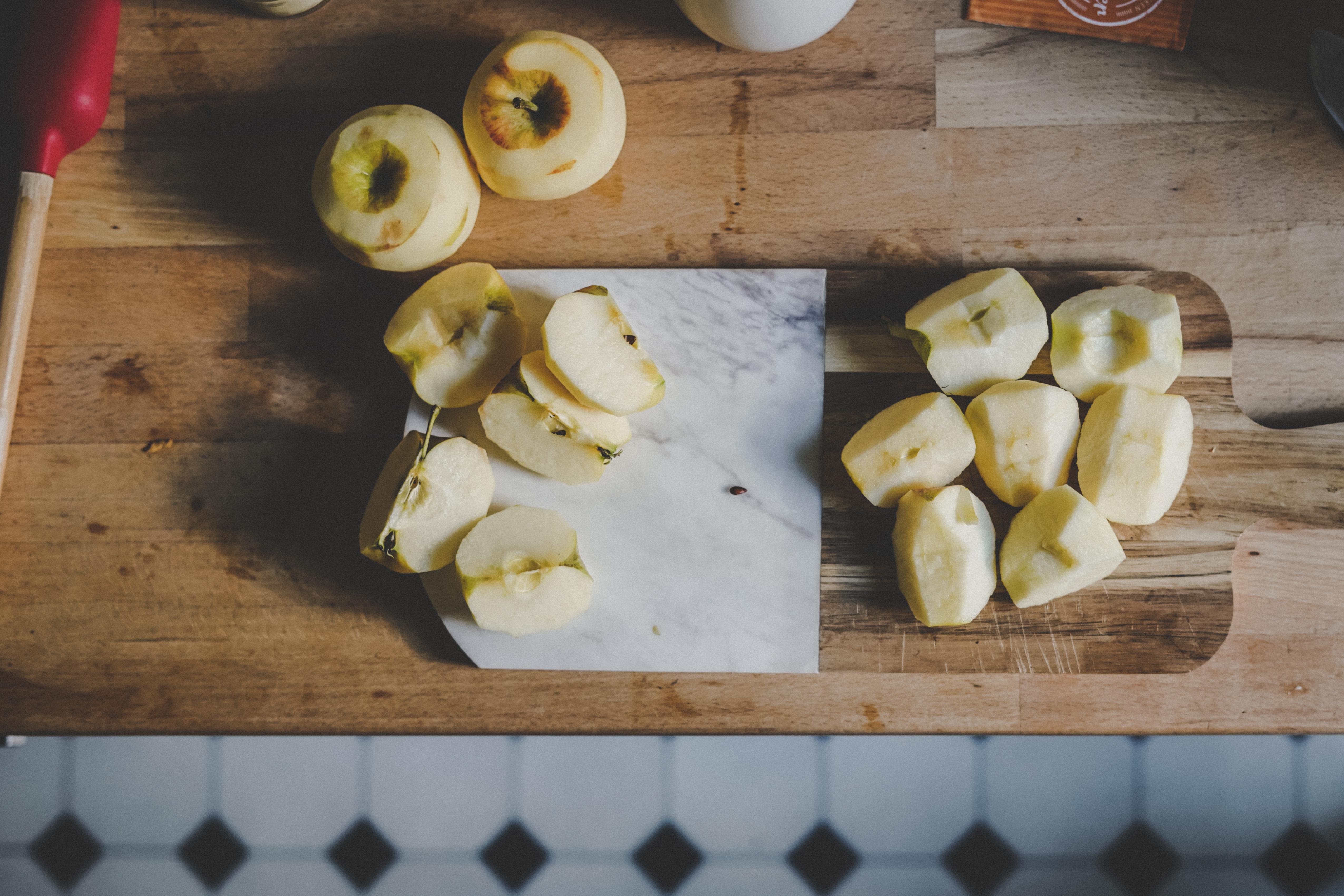 Apfelkuchen_Pitt-1